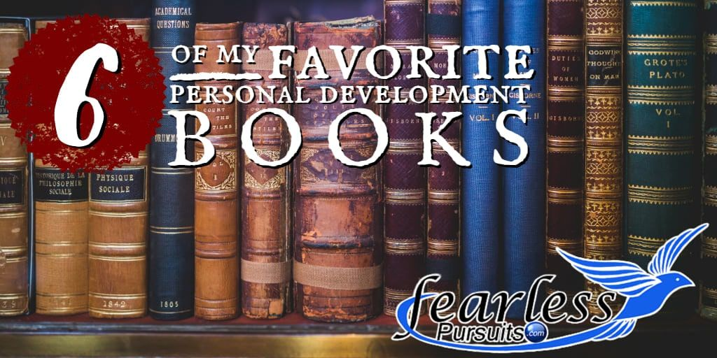 best personal development books, personal development books, personal development