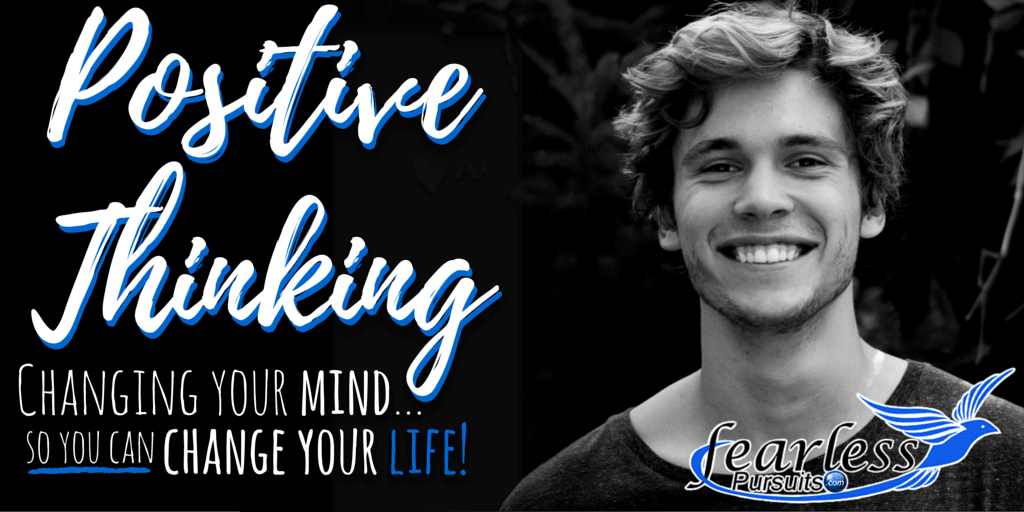 positive thinking, how to have a positive mindset, daily positive thinking