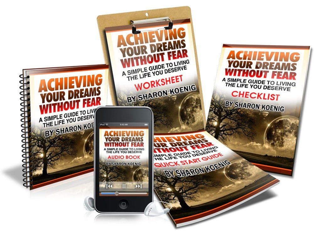 Achieving goals, positive life, successful life, fulfilling potential, self help, Achieving Success