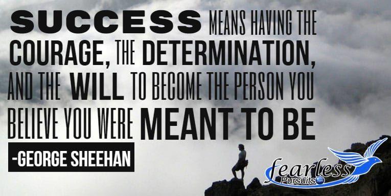sharon koenig, life coach, definition of success, success definition