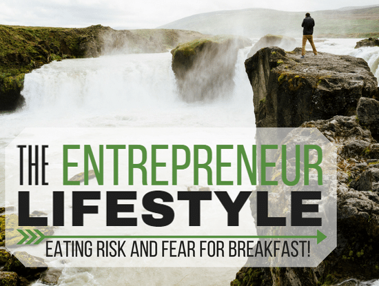 the entrepreneur lifestyle, work at home, make money online, making money online