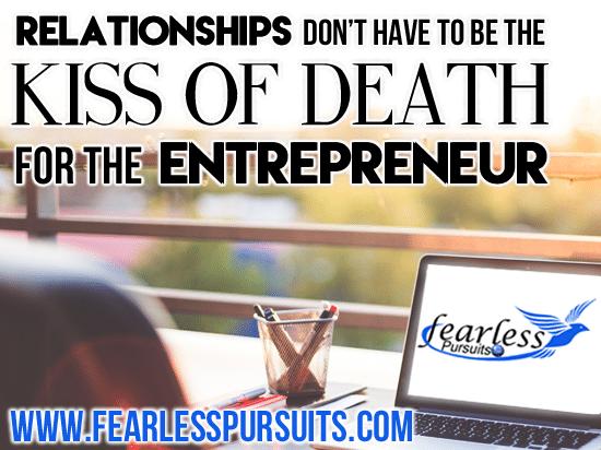 entrepreneurs, entrepreneurship, sharon koenig, life coach sharon koenig, online coaching, online life coach