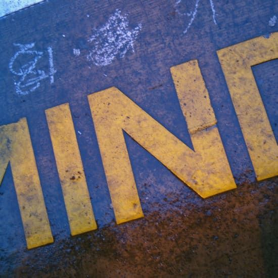increase mental strength, growth mindset, mindset
