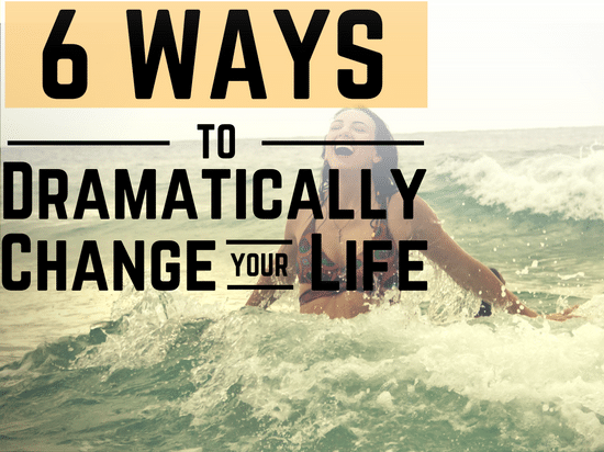 change your beliefs change your life, eliminate negative beliefs, be bold and confident, Dramatically change your life, drastically change your life, change your life, change my life