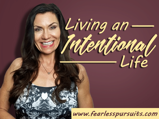 change your beliefs change your life, eliminate negative beliefs, be bold and confident, living an intentional life, intentional living, unconventional lifestyle
