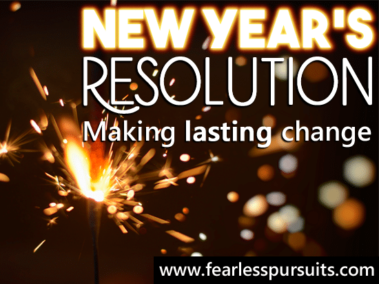 change your beliefs change your life, eliminate negative beliefs, be bold and confident, new years resolution