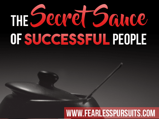 find a life coach, online life coaching, habits of successful people, personal development plan, secrets of successful people