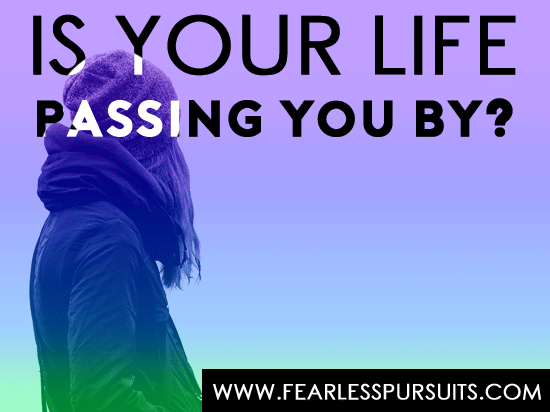 change your beliefs change your life, eliminate negative beliefs, be bold and confident, life is passing you by, is your life passing you by, life is passing by, feeling unfulfilled, unfulfilling life, life fulfillment, feeling fulfilled, fulfilling your potential