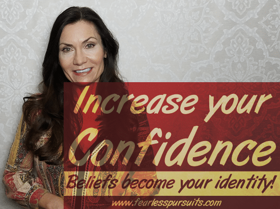 change your beliefs change your life, eliminate negative beliefs, be bold , and confidentincrease confidence, become more confident, how to become more confident, how to be more confident, how to be confident, improve confidence