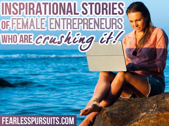 female entrepreneur, women entrepreneurs, online business