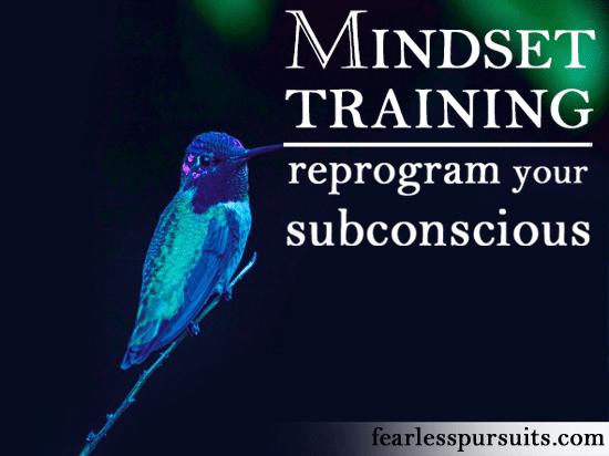 mindset training, reprogram your subconscious mind, reprogram your subconscious, limiting beliefs examples, scarcity mindset, what is a scarcity mindset