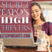 The Secret Weapon of High-Achievers: Life Tips To Level Up