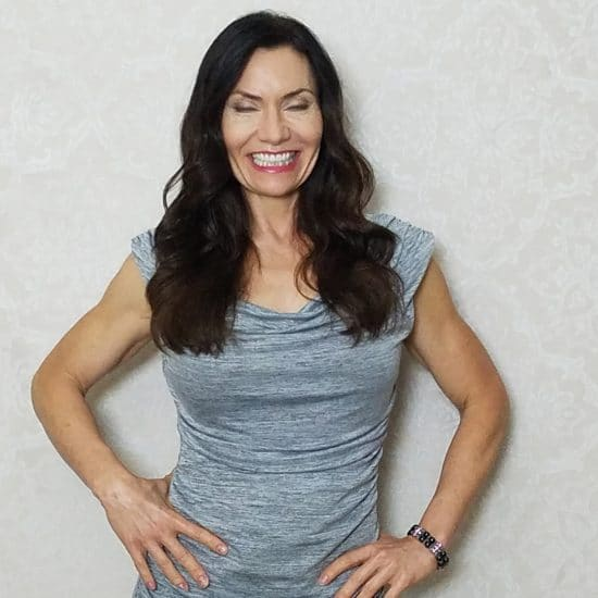 Mindset Life and business coach Sharon Koenig Sharon Lee