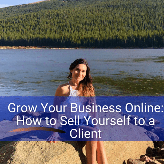 Grow Your Business Online, Advertise your business online for free, Sharon Lee, Online Business coach, Mindset Coach